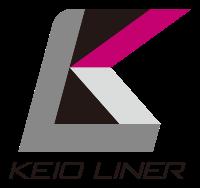 :keio_liner: